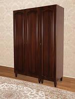 Шафа (шкаф) 3-х дверна Камелія Модуль Люкс