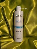 Тоник для нормальной кожи с Геранью Christina Fresh Purifying Toner for normal skin with Geranium,300мл, фото 1
