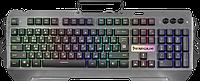 Клавиатура DEFENDER (45640) Renegade GK-640DL RU