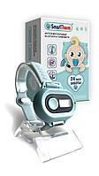 Интеллектуальный Bluetooth-термометр для Ребенка SmartTherm