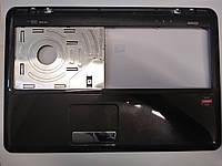 Нижняя часть Asus K50AF 13N0-EJA0602, фото 1