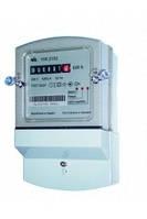 NIK 2104 – многотарифный  однофазный электронный счетчик электрической энергии