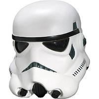 Шлем клона имперского штурмовика Rubies