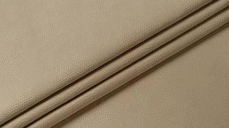 Ткань Снейк 2221 OYSTER