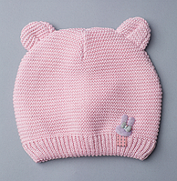 Дитяча шапка 44-46