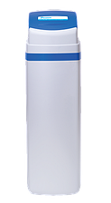 Компактний фільтр пом'якшення води Ecosoft  FU0835CABCE (FU0835CABCE)
