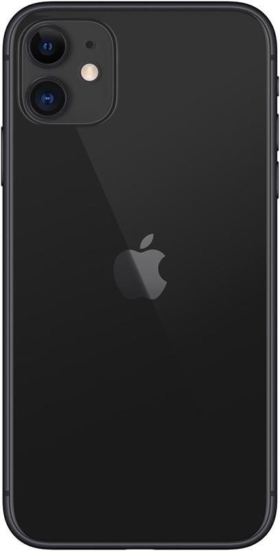 Б/у Apple iPhone 11
