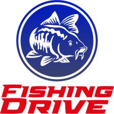 ПВА сітка Fishing Drive