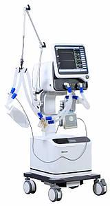 НОВЫЙ !!! Аппарат искусственной вентиляции легких S1200