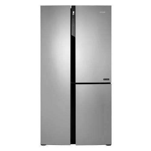 Холодильник CONCEPT LA7791SS