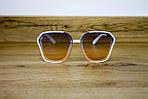 Окуляри Сонцезахисні, фото 2