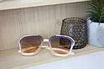 Окуляри Сонцезахисні, фото 4