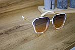 Окуляри Сонцезахисні, фото 5