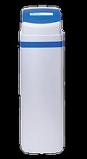 Компактний фільтр пом'якшення води Ecosoft  FU1035CABCE (FU1035CABCE)