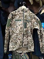 Куртка SOFT SHELL MM-14, фото 1