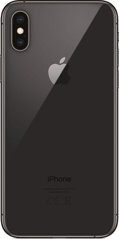 Вживаний iPhone Xs