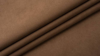 Ткань Нубук 06 OSTRICH