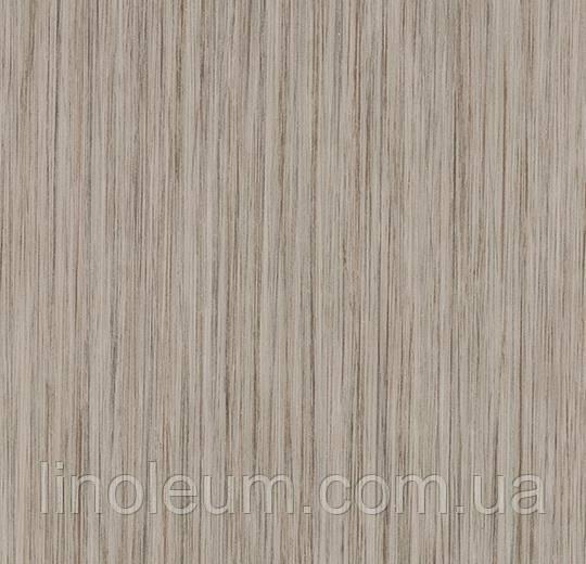 433123 Sarlon Linea 19dB - Акустичне покриття (3,4 мм)