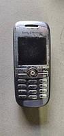Мобильный телефон Sony Ericsson J210i № 20160345
