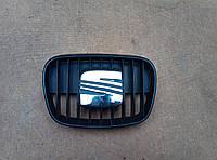 Решітка Seat Arosa 1997-2004 р-в   6H0 853 668