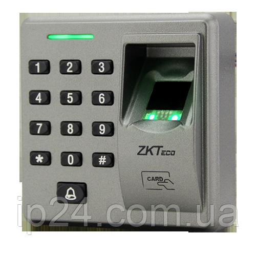 ZKTeco FR1300[ID]