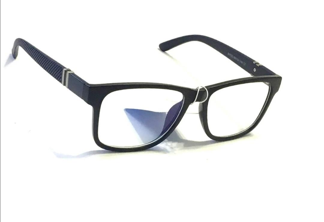 Компьютерные очки. Универсальные.