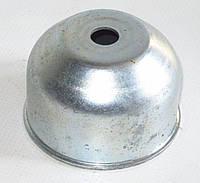 Чашка пыльника заднего амортизатора Nissan Leaf ZE0 / AZE0 / ZE1 (10-1) 55248-1KA0A, фото 1