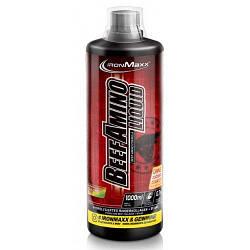 IronMaxx Beef Amino Liquid 1000ml