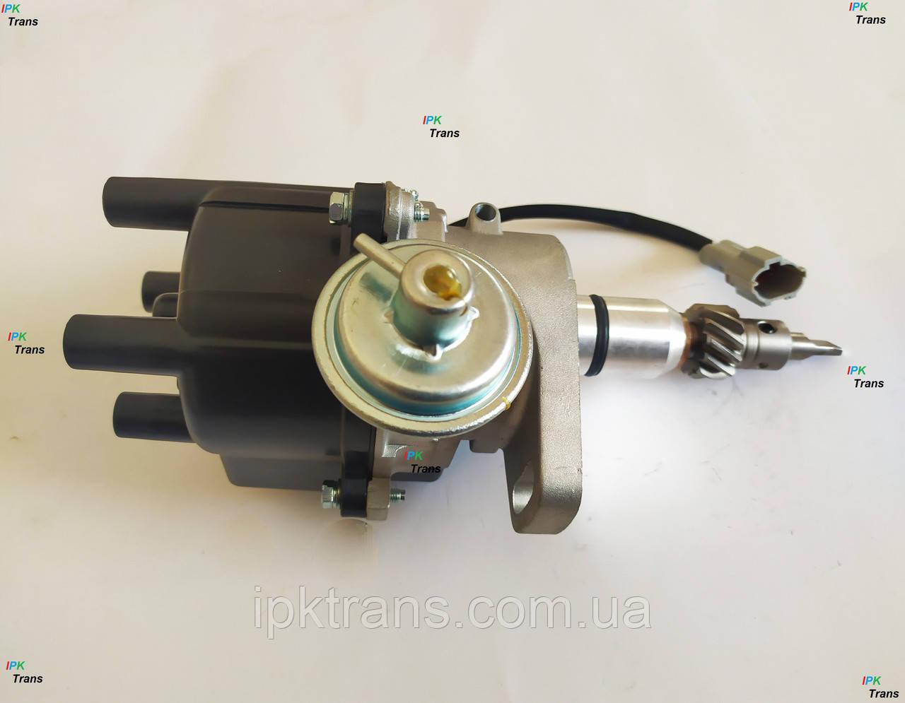 Трамблер двигателя TOYOTA 5K (4290 грн) 19030-78122-71 / 190307812271