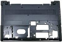 Корпус нижний Lenovo Ideapad 300-15ISK 300-15IBR AP0YM000400, фото 1
