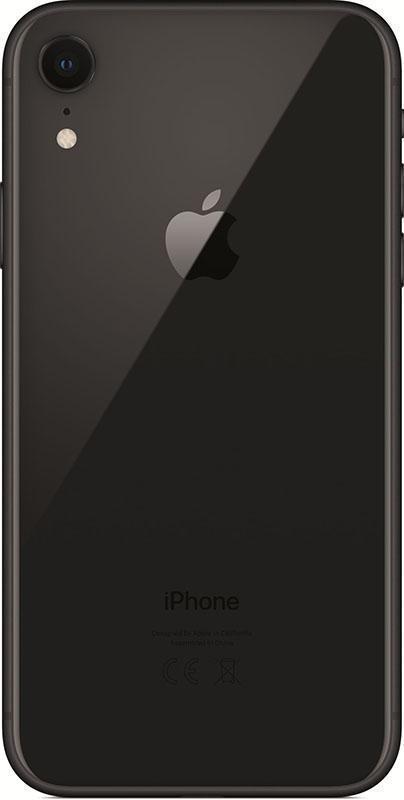 Б/у Apple iPhone Xr