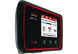 3G/4G Wi-Fi роутер Novatel MiFi 6620L, фото 2