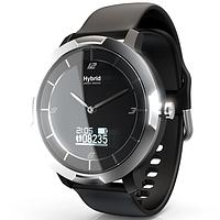 Смарт-часы Lokmat MK09