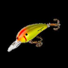 Воблер Bomber Model A B04A CHARTREUSE BLUSH