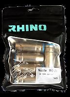 Сопло коническое Rhino МВ25АК д. 15mm