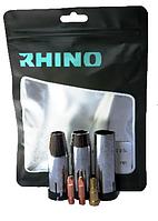 Набор комплектующих Rhino к горелке MB24KD