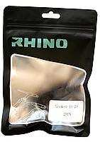 Панельное гнездо Rhino  35-50мм