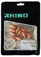 Электрод Rhino A141/A101 (1.4мм)