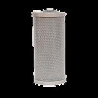 Угольный картридж Роса 541 ВВ 10 (541 ВВ10)
