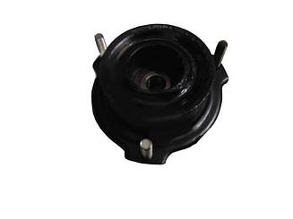 Опора амортизатора (люстра) на ЗАЗ 1102 перед подш