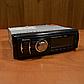 Автомагнітола Pioneer 1782 DBT (магнітола піонер знімна панель, Bluetooth Usb)  + ПОДАРУНОК!, фото 2