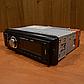 Автомагнітола Pioneer 1782 DBT (магнітола піонер знімна панель, Bluetooth Usb)  + ПОДАРУНОК!, фото 3