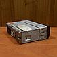 Автомагнітола Pioneer 1782 DBT (магнітола піонер знімна панель, Bluetooth Usb)  + ПОДАРУНОК!, фото 8