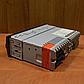 Автомагнітола Pioneer 1782 DBT (магнітола піонер знімна панель, Bluetooth Usb)  + ПОДАРУНОК!, фото 10