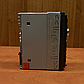 Автомагнітола Pioneer 1782 DBT (магнітола піонер знімна панель, Bluetooth Usb)  + ПОДАРУНОК!, фото 7