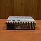 Автомагнітола Pioneer 1782 DBT (магнітола піонер знімна панель, Bluetooth Usb)  + ПОДАРУНОК!, фото 9