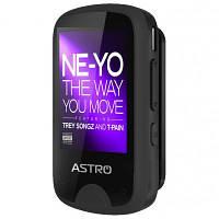 Mp3 плеер Astro M5 Black