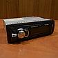 Автомагнитола Pioneer 6297BT с 2 USB (магнитола пионер с Bluetooth и 2 ЮСБ выхода) (copy) +ПОДАРОК!, фото 2