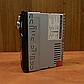 Автомагнитола Pioneer 6297BT с 2 USB (магнитола пионер с Bluetooth и 2 ЮСБ выхода) (copy) +ПОДАРОК!, фото 5