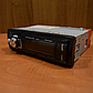 Автомагнитола Pioneer 6297BT с 2 USB (магнитола пионер с Bluetooth и 2 ЮСБ выхода) (copy) +ПОДАРОК!, фото 6